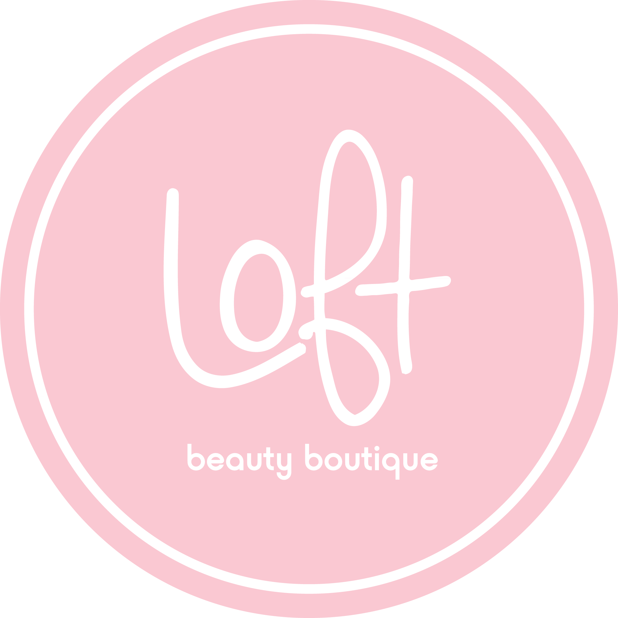 Loft Beauty Boutique